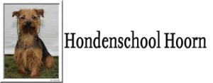 Hondenschool Hoorn